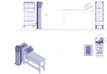 ascensori-04