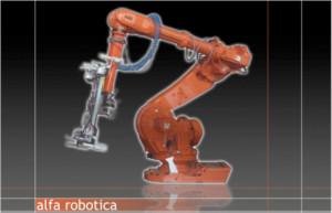 isola-robotizzata-01