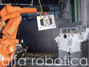 isola-robotizzata-02