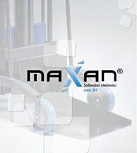 catalogo-maxan