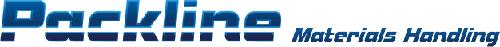 logo-packline