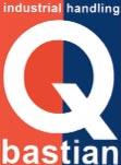 qbastian-logo