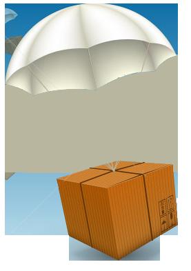 scatola-paracadute copia
