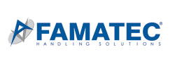 testimonials-famatec