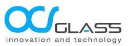 testimonials-ocs-glass-srl