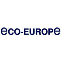 Eco Thumb