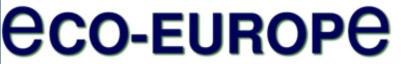 logo-eco-europe